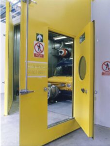 boet-portes grandes dimensions2